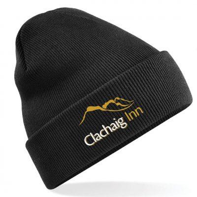 Clachaig Beanie product image