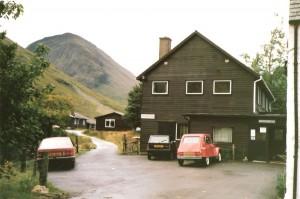 clachaig_1984