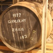 Glenlochy 1977