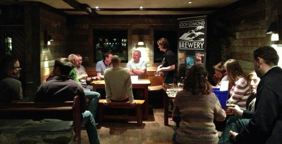 meet the brewer 2