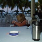 Clachaig Mug in Cuba