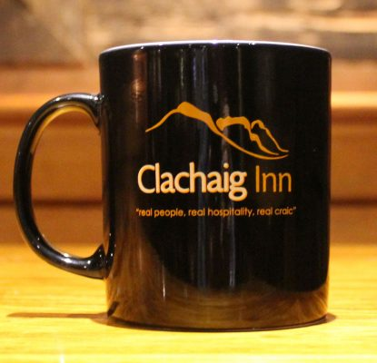 Clachaig Coffee Mug product image
