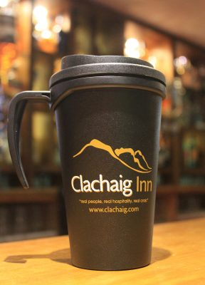 Clachaig Thermal Mug product image