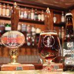 Clachaig Beer Glass