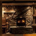 Boots-Bar-Logs-and-Fire